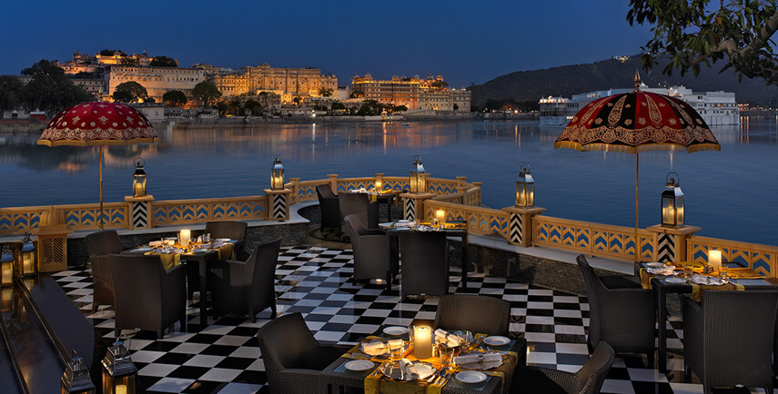 Tour to Udaipur rajasthan india