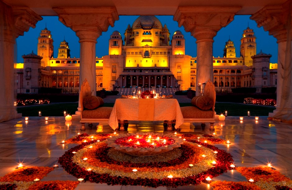 diwali-festival-of-lights-2016