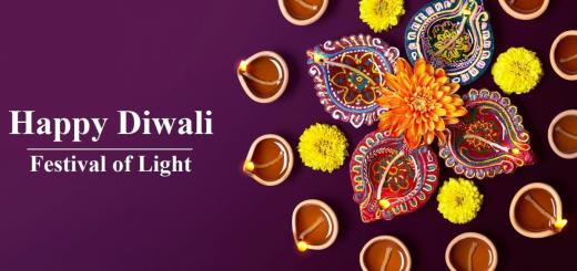 diwali-festial-of-light-in-india