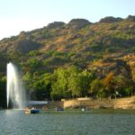 Tour to Mount Abu Rajasthan INDIA