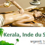 ayurveda-and-yoga-india-tour