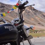 jaipur-to-pushkar-motocycle-tour-rajasthan-india