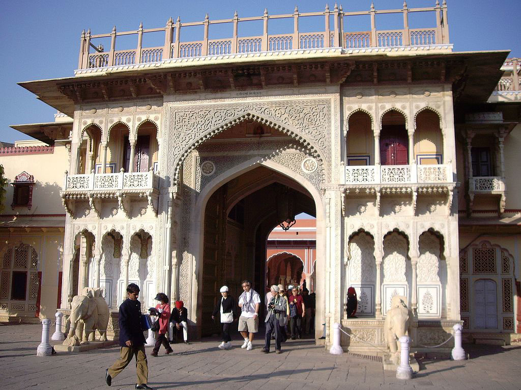 City-Palace-in-Jaipur-tour