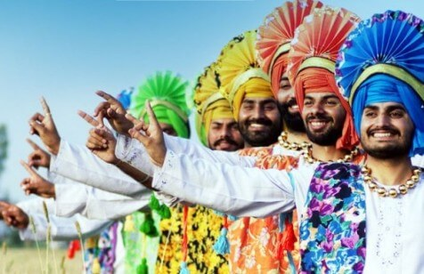 Incredible India - Tour Packages