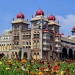 Mysore-Palace-visit-india