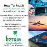 how-to-rach-kerala-tour