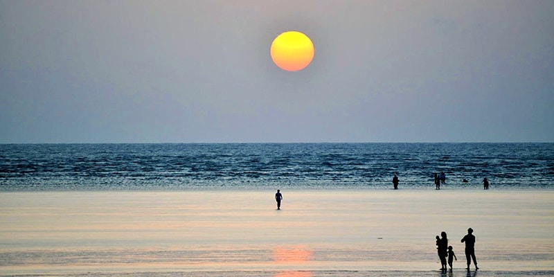 Diu-top-places-to-visit-gujarat