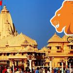 Gujarat-tourism-Top-Tourist-places