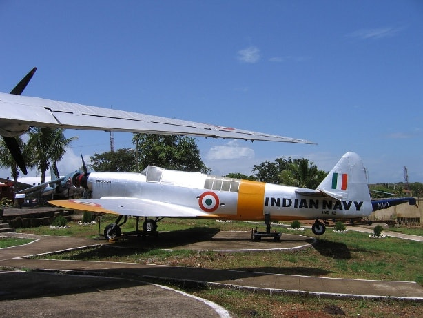 Naval-Aviation-Museum-goa-tour-min