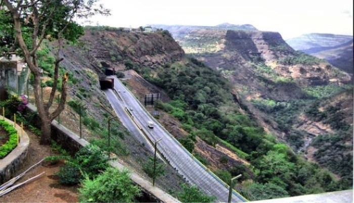 Places-To-Visit-Near-Mumbai-Khandala