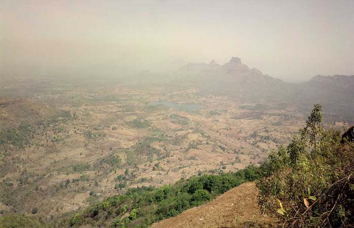 Places-To-Visit-Near-Mumbai-Panvel