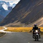 Leh Ladakh Tour - Best time to visit Leh Ladakh Road Trip