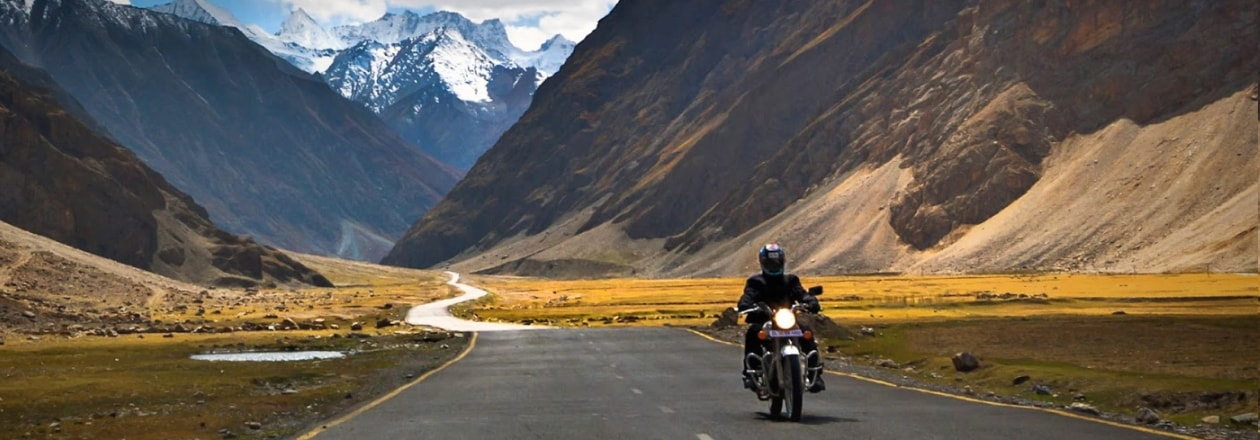 Nepal Tour Packages By Train