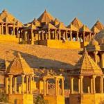 golden-city-in-jaislmer-visit