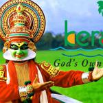 Kerala-tourism-and-Map-of-Kerala