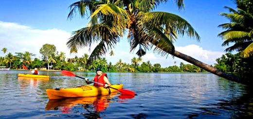 Top-Things-to-Do-on-Your-Holiday-to-Kerala