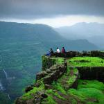 Singhad-Fort-place-to-visit-in-maharashtra