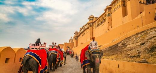 Top Things To do on Jaipur Trip